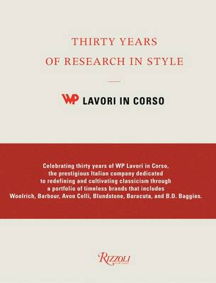 Thirty Years of Research in Style (Hardback)