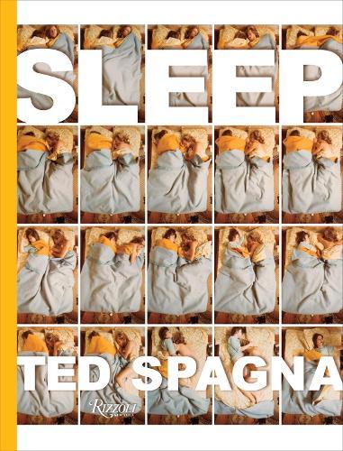 Sleep (Hardback)