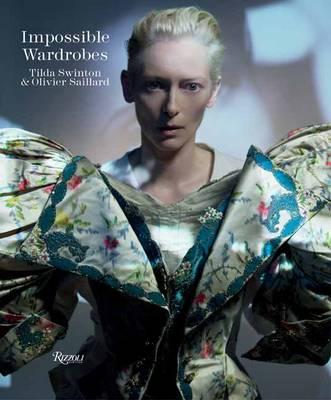 Impossible Wardrobes (Hardback)