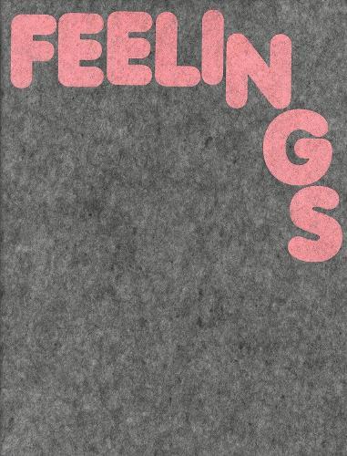 Feelings: Soft Art (Paperback)
