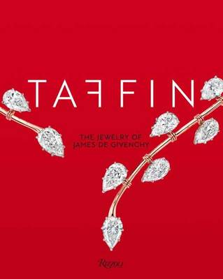 Taffin (Hardback)