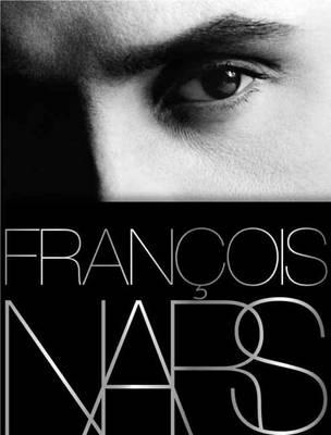 Francois Nars (Hardback)