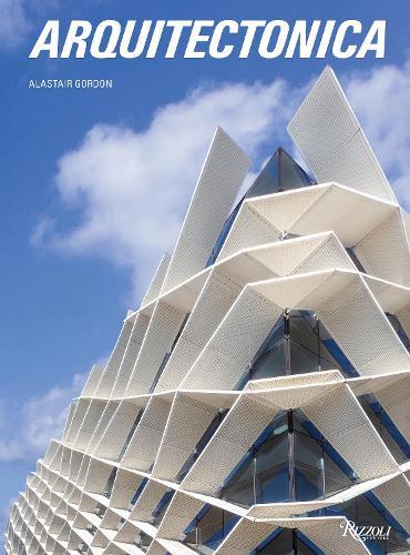 Arquitectonica (Hardback)