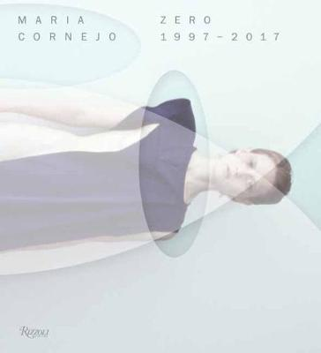 Maria Cornejo: Zero (Hardback)