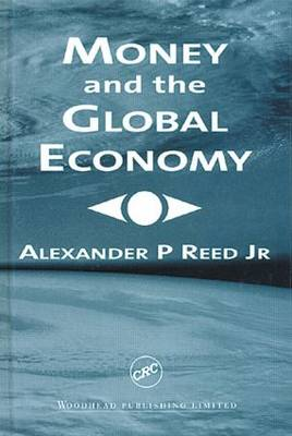 Money and the Global Economy (Hardback)