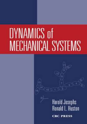 Dynamics of Mechanical Systems (Hardback)