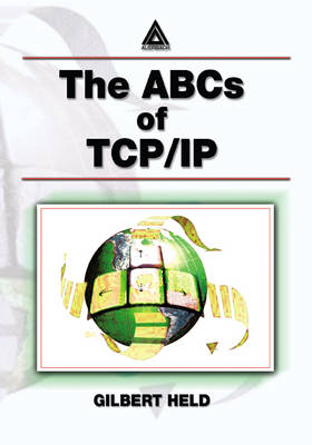 The ABCs of TCP/IP (Paperback)