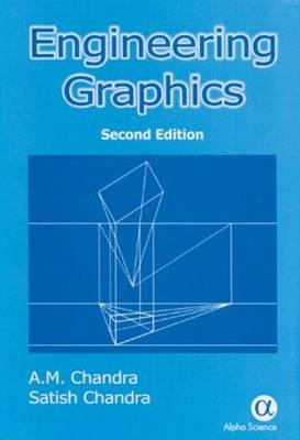 Engineering Graphics (Hardback)