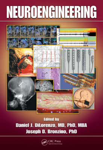 Neuroengineering (Hardback)