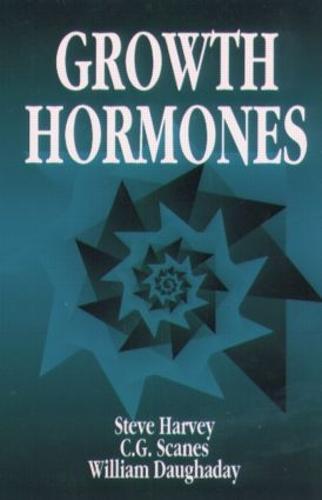 Growth Hormone (Hardback)