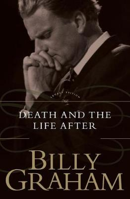 Death and the Life After (Paperback)