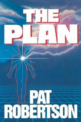 The Plan (Paperback)