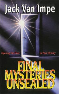 Final Mysteries Unsealed (Paperback)
