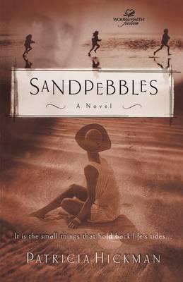 Sandpebbles (Paperback)