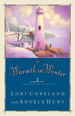 A Warmth in Winter (Paperback)