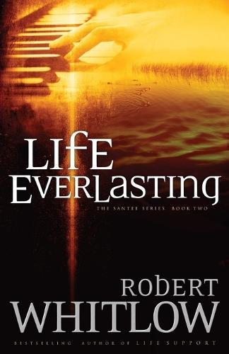 Life Everlasting - An Alexia Lindale Novel 2 (Paperback)
