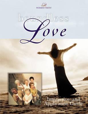 Boundless Love (Paperback)