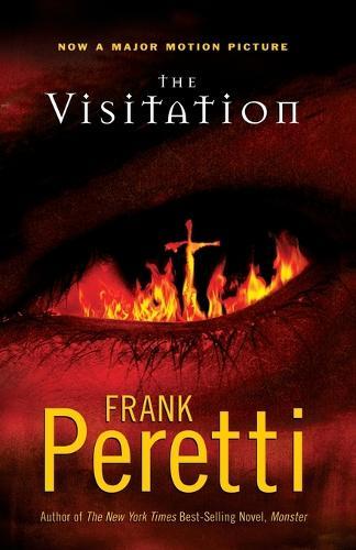 The Visitation (Paperback)