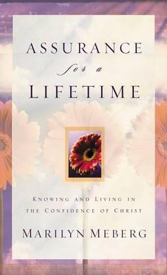 Assurance for a Lifetime Booklet (Paperback)