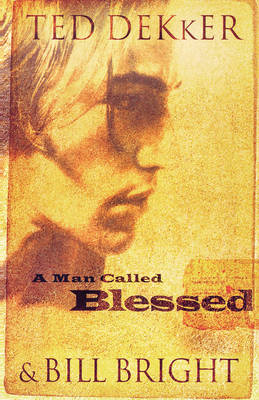 A Man Called Blessed - The Caleb Books Series 2 (Paperback)