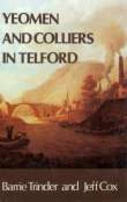 Yeoman & Colliers in Telford (Paperback)