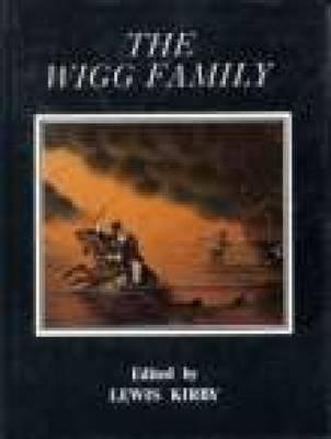 Wigg Family (Paperback)