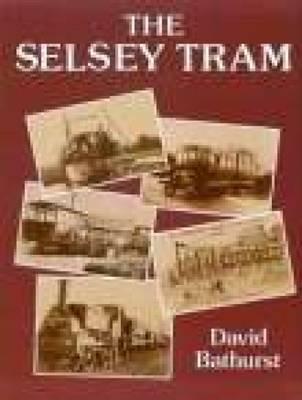 Selsey Tram (Paperback)