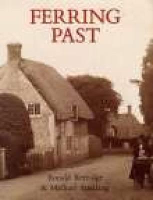 Ferring Past (Paperback)