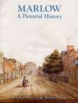Marlow A Pictorial History (Hardback)