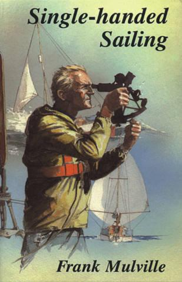 Single-handed Sailing - Seafarer S. (Paperback)