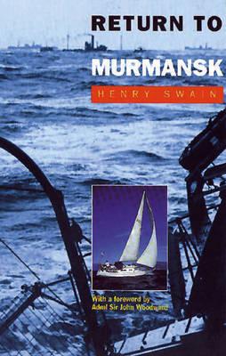 Return to Murmansk (Paperback)
