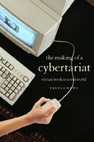 Making of a Cybertariat: Virtual Work in a Real World (Paperback)