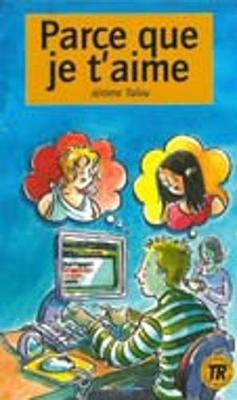 easy french reader r de roussy de sales pdf