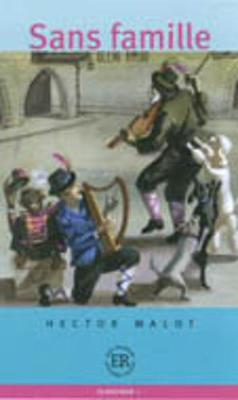 Sans famille (Paperback)