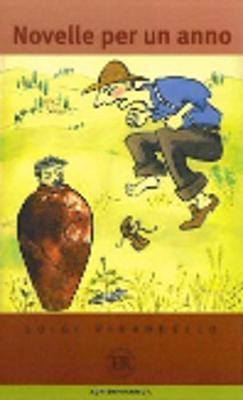Novelle per un anno (Paperback)