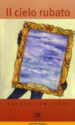 Il cielo rubato (Paperback)