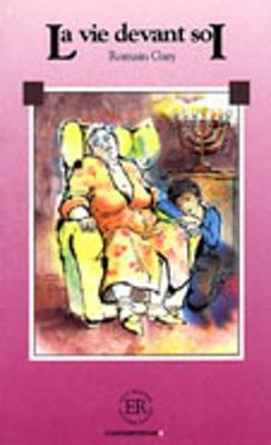 La Vie Devant Boi: La Vie Devant Soi (Paperback)