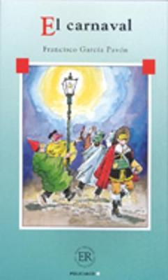 El carnaval (Paperback)