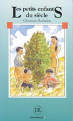 Les petits enfants du siecle (Paperback)