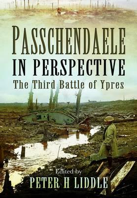 Passchendaele in Perspective (Paperback)