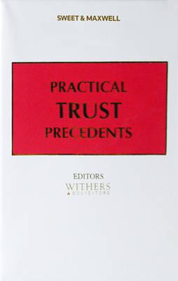 Practical Trust Precedents