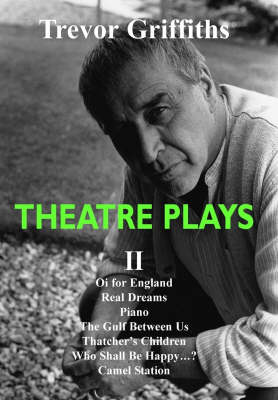 Theatre Plays Two (Paperback)