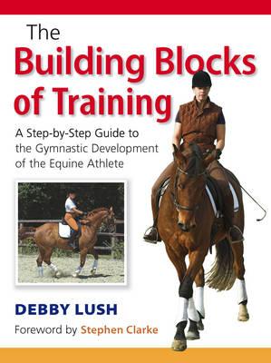 The Building Blocks of Training (Hardback)