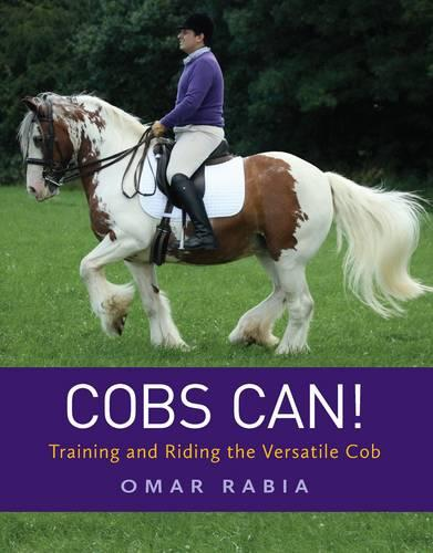 Cobs Can! (Paperback)