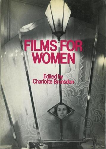Films for Women (Paperback)