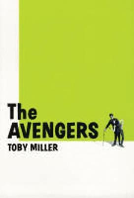 "The ""Avengers"" (Paperback)"