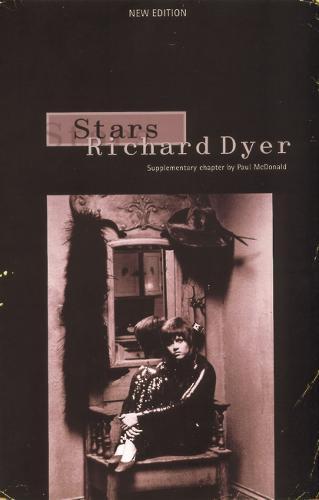Stars (Hardback)