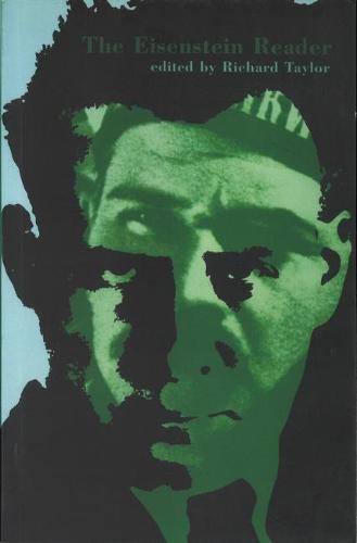 The Eisenstein Reader (Paperback)
