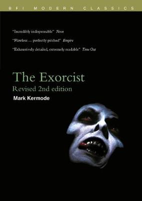 The Exorcist - BFI Film Classics (Paperback)