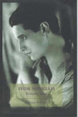 Ivor Novello: Screen Idol (Hardback)
